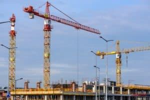 Joint Venture Property Development