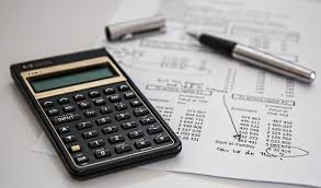 calculating property development finance for projects