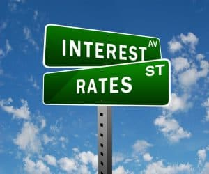 Bridging Loan Rates