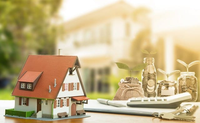 How to Change Your Mortgage to Buy to Let Buy to Let House Market