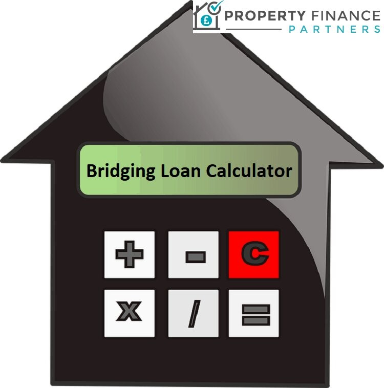 Development Finance Calculator