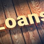 When to Seek a Bridging Loan for Property Development
