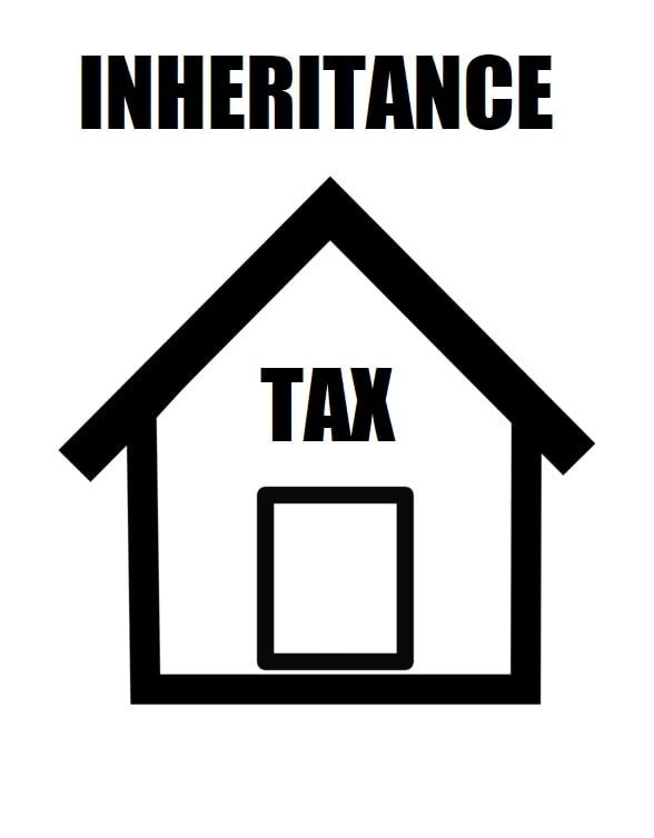 How To Use A Bridging Loan To Pay For Inheritance Tax Uncategorized