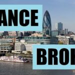 Is It A Good Idea To Use A Broker To Get A Bridging Loan