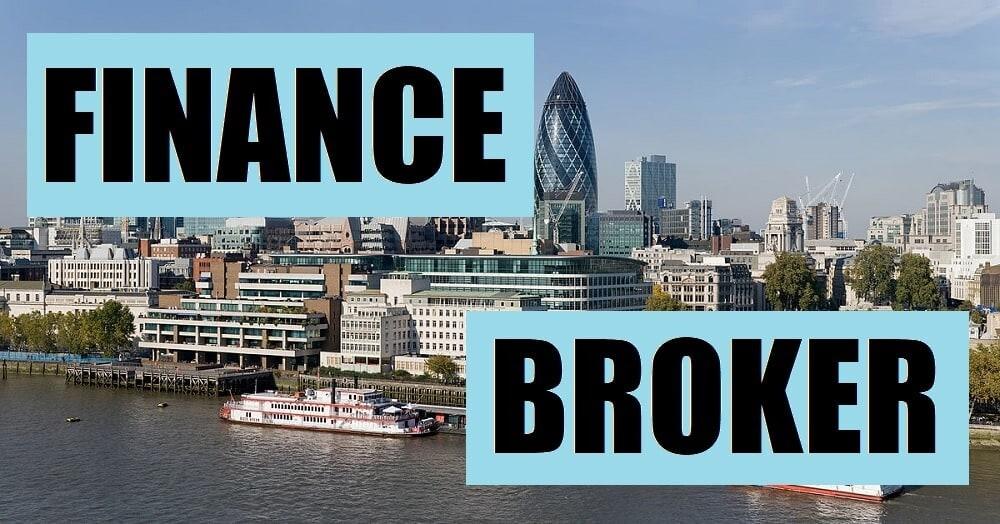 Is It A Good Idea To Use A Broker To Get A Bridging Loan Uncategorized