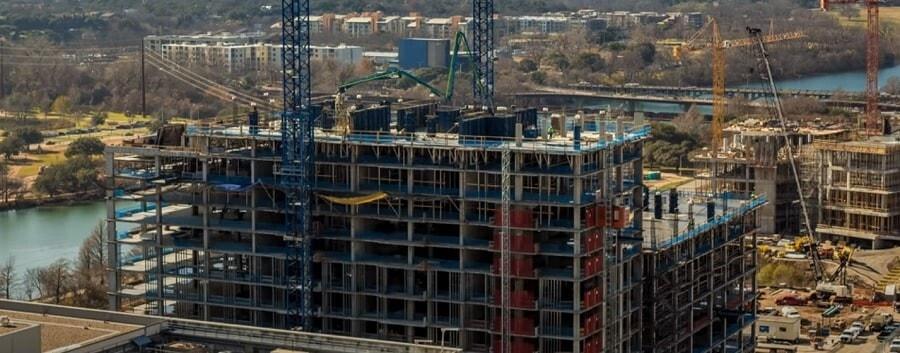 Are Bridging Loans A Good Idea For Property Development Bridging Loan