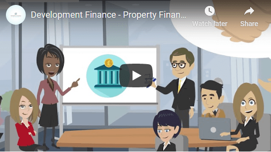 Property Finance Partners Test