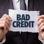 Is It Possible to Get Bridge Loans for Bad Credit?