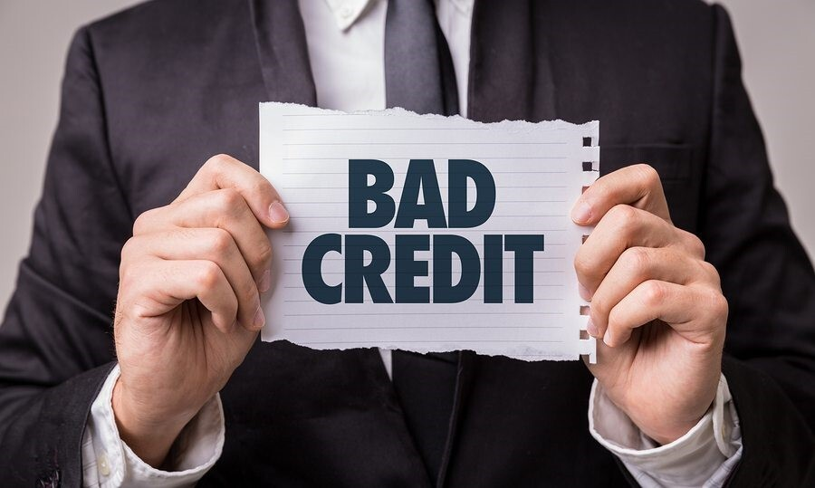Is It Possible to Get Bridge Loans for Bad Credit? Uncategorized
