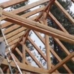 How To Utilise A Bridging Loan To Build Your Own Home From Scratch?